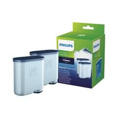 Philips Saeco CA6903/22 AquaClean 2er Pack